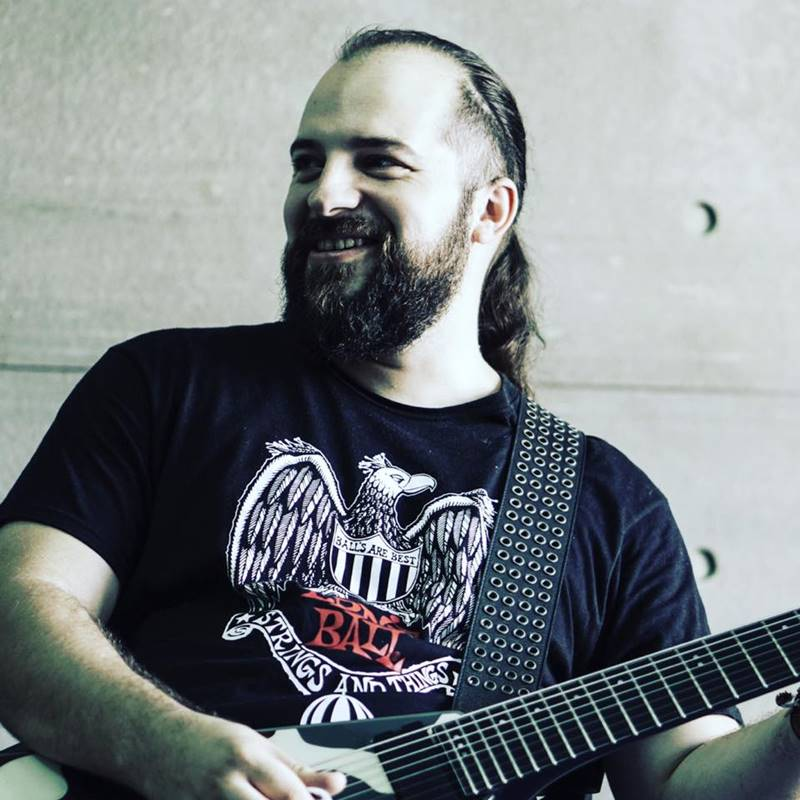 Anton Garasiev