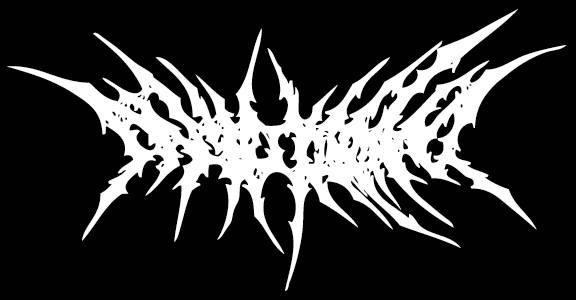 Misericordiam - Logo