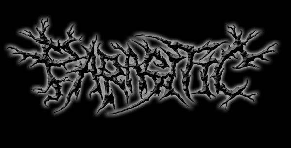 Parasitic - Logo
