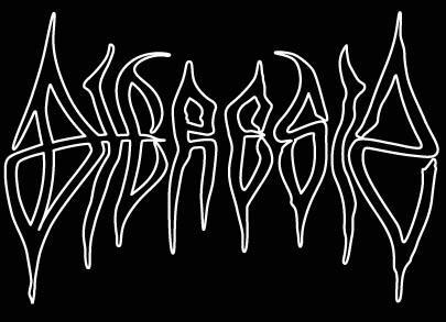 Dieresis - Logo