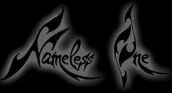 Nameless One - Logo