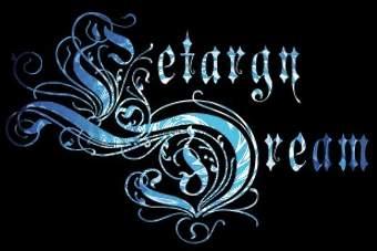 Letargy Dream - Logo
