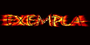 Exempla - Logo