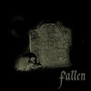 Fallen - Demo 04