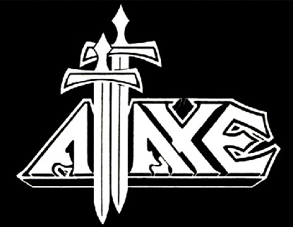 Attaxe - Logo