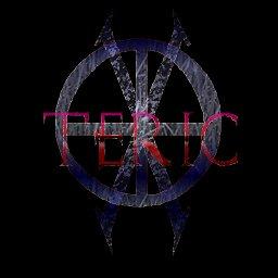 Xoteric - Logo