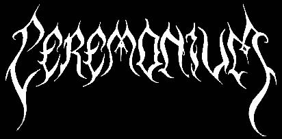 Ceremonium - Logo