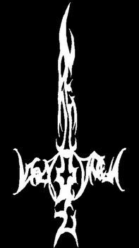 Verdunkeln - Logo