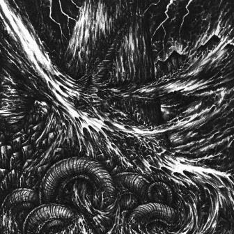До Скону / Niezgal - Ветры тления и смерти (Winds of Decay and Death)