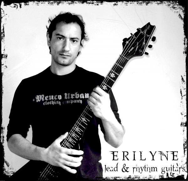 Erilyne