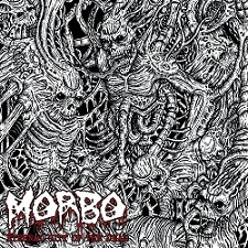 Morbo - Eternal City of the Dead