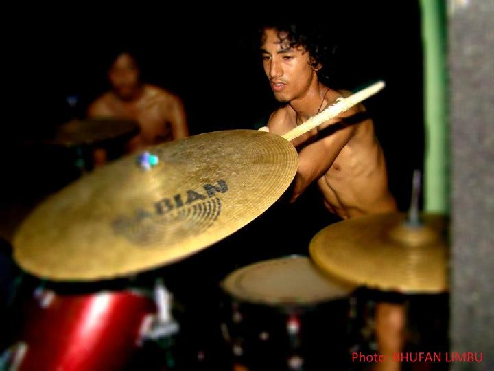 Jay Ram