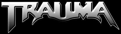 Trauma - Logo