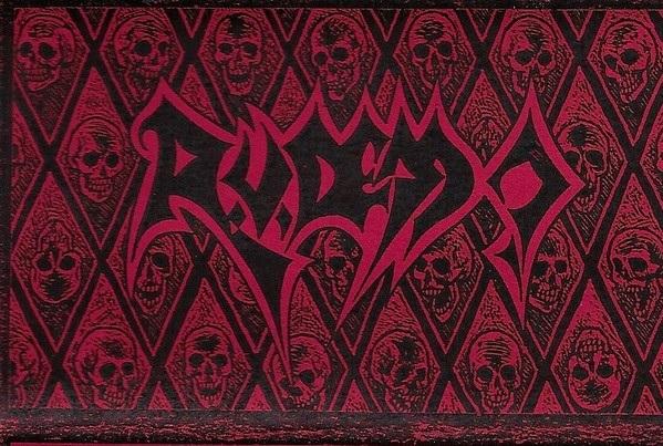 R.U. Dead? - Promotape