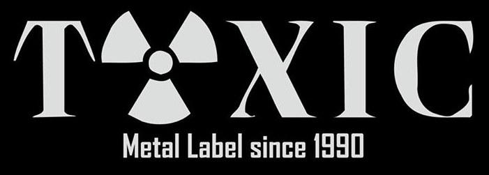 Toxic Records