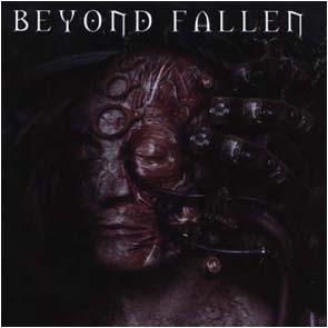 Beyond Fallen - Beyond Fallen