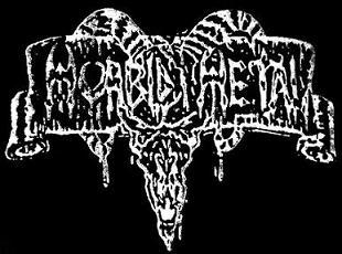 Morbid Metal Records