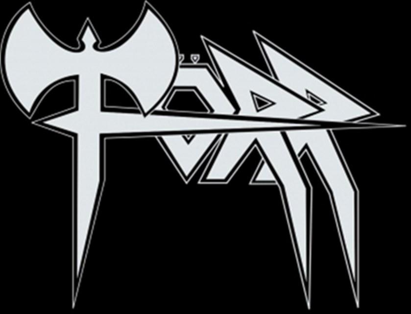 Törr - Logo