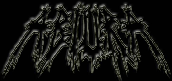 Abiura - Logo