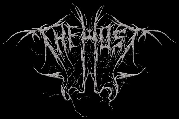 The Host - Logo