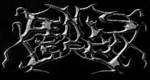 Penis Leech - Logo