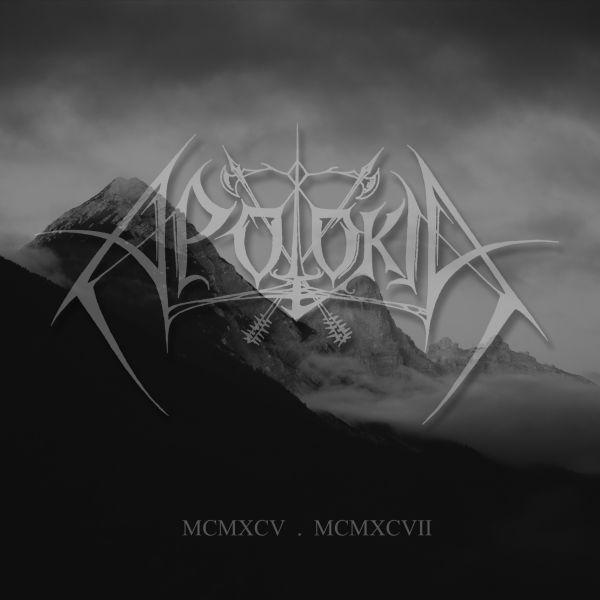 Apolokia - MCMXCV . MCMXCVII