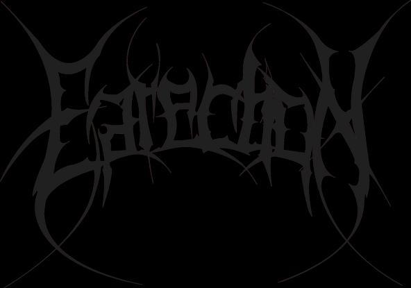 Earection - Logo
