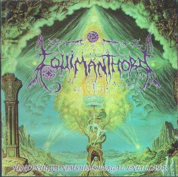 Equimanthorn - Nindinugga Nimshimshargal Enlillara