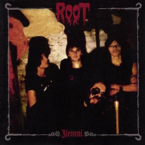 Root - Zjevení / The Revelation