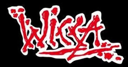 Wicca - Logo