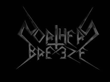 Northern Breeze - Logo