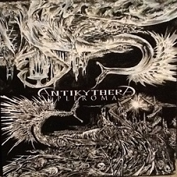 Antikythera - Pleroma