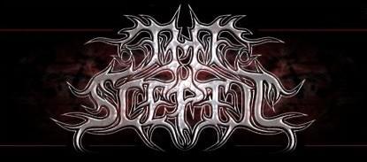 The Sceptic - Logo