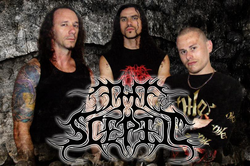 The Sceptic - Photo