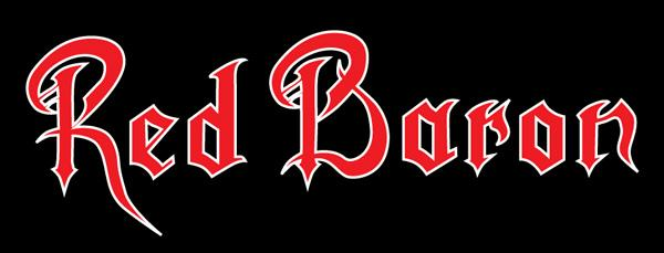 http://www.metal-archives.com/images/4/4/1/1/44116_logo.jpg