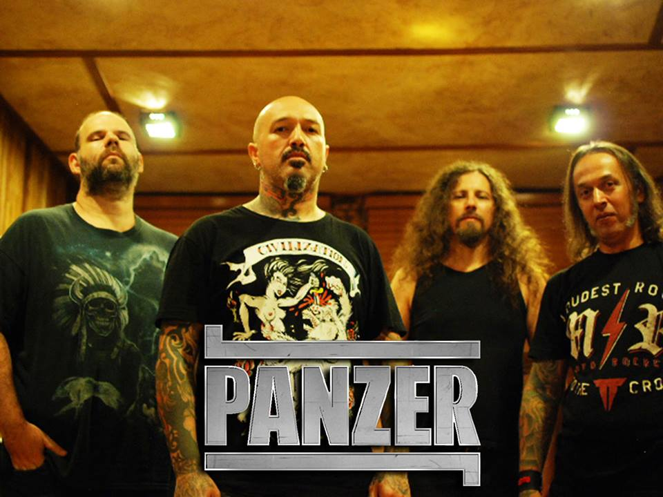 Panzer - Photo