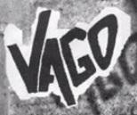 Vago - Logo