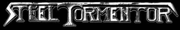 Steel Tormentor - Logo