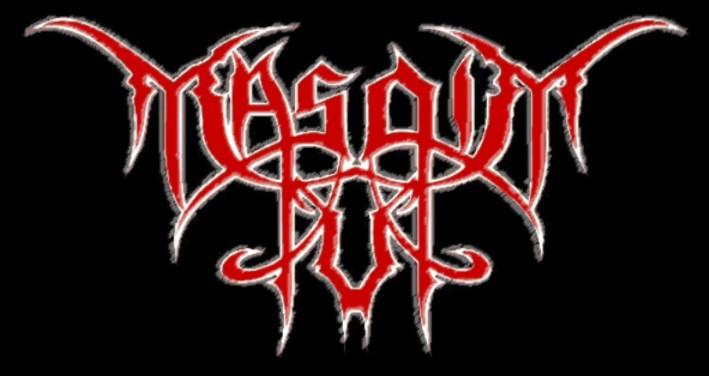 Masqim Xul - Logo