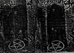 Satanas - Photo