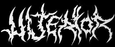 Ulterior - Logo