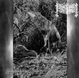 Lucifugum - Antidogmatic