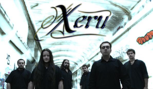 Xeru - Photo