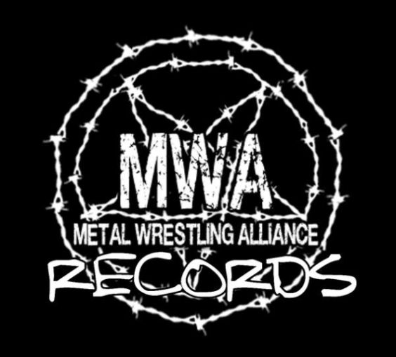 Metal Wrestling Alliance Records