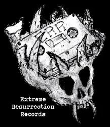 Extreme Resurrection Records