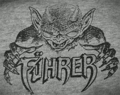 Führer - Logo