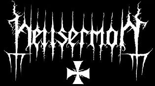 Hellsermon - Logo