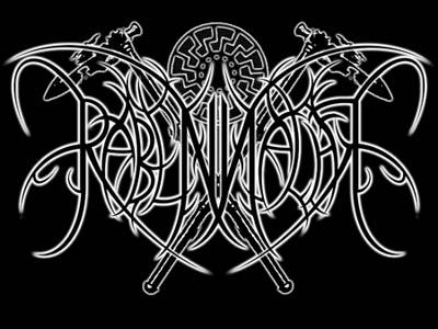 Rabennacht - Logo