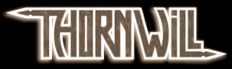 Thornwill - Logo