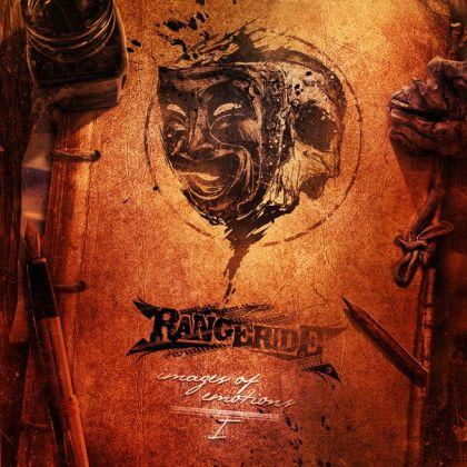 Rangeride - Images of Emotions I